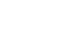 HansonWade Logo
