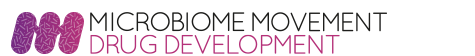 Microbiome Movement - Drug Development Boston