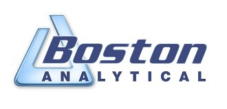Boston sponsor logo