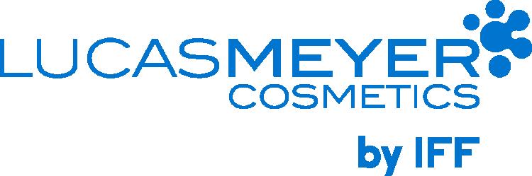 IFF – Lucas Meyer Cosmetics