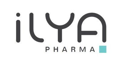 Ilya Pharma