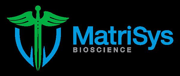 MatriSys Bioscience