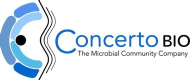 concerto_biosciences_logo