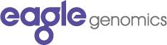Eagle Genomics_Horizontal Logo_Two Colour_Horizontal Logo_Two Colour_RGB (002)