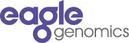 Eagle Genomics_Stack Logo_Two Colour_RGB (002)